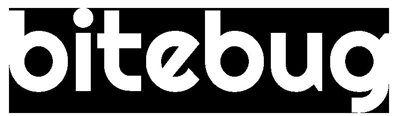 BiteBug